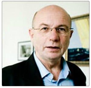 paul-chaloupecky